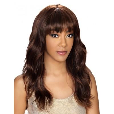 Zury Sis Comfy Cap Customized Fitting Wig CF H KLEVON