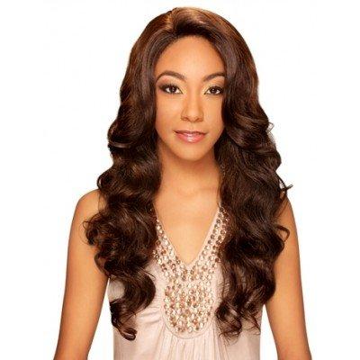Zury Sis Wig Comfy Lace CFL H DEVON