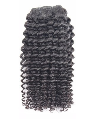Mink Indian Kinky Curly