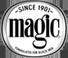 Magic Shave