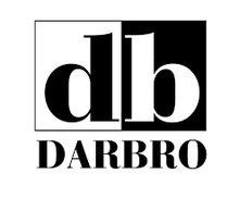 DB Darbro