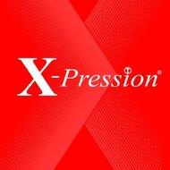 X-Pression Collection
