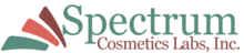 Spectrum Cosmetics Labs, Inc.