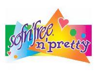 Sofn'Free n'Pretty