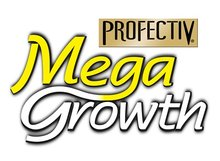 Profectiv Mega Growth