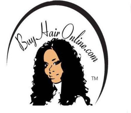 Buy-Hair-Online