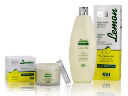 A3-Cosmetics