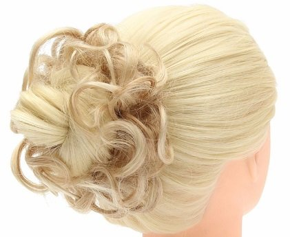 Haarstukken