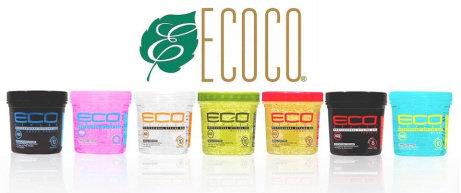 Eco-Styler