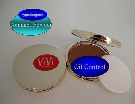 VIVI-Cosmetics
