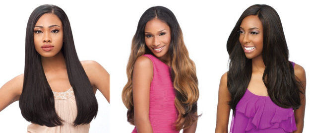 How To Achieve A Natural Look While Wearing A Weave