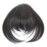 Sleek Hair Couture Luxury Front Fringe_