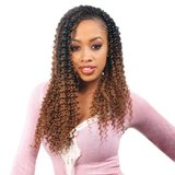 FreeTress Braid Water Wave 22 inch_