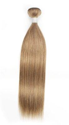 Brazilian European Weave