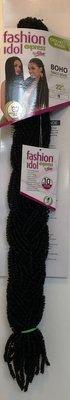 Sleek Fashion Idol Express Crochet Braids BOHO Tango Braid 22 inch