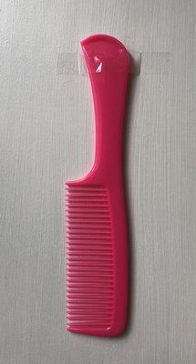 Brittny's Handle Comb