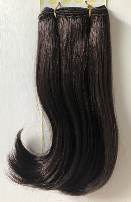 Salon's Choice Yaki Hook 12 inch