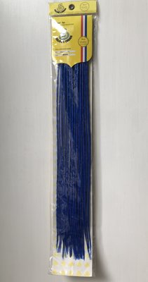 Salon`s Choice Dread Lock ca. 60 cm