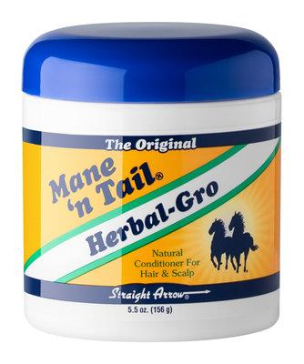 Mane 'n Tail Herbal-Gro 156g