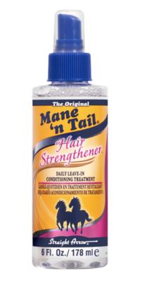 Mane 'n Tail Hair Strengthener 178ml