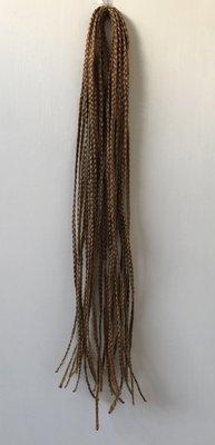 Buy Hair Online Quick Braids 26 inch
