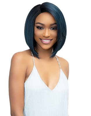 Janet Collection Essentials Lace Wig - KIMMIE