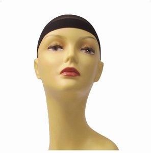 Wig Cap