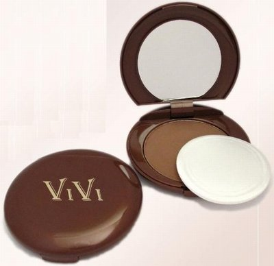 ViVi Compact Powder