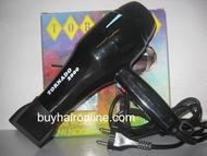 Wahl Tornado 2000 Professional Hairdryer