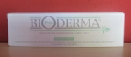 Bioderma Skin Care Cream