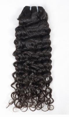 Brazilian Italian Curly