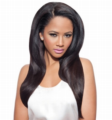 Sleek Viva Yaki Straight 10 inch