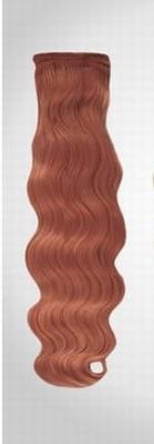 Sensationnel Premium Plus Indian Curl Wvg