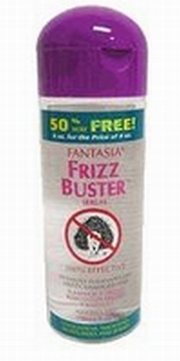 Fantasia Frizz Buster Serum 178ml