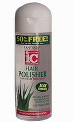 Fantasia IC Hair Polisher 178ml