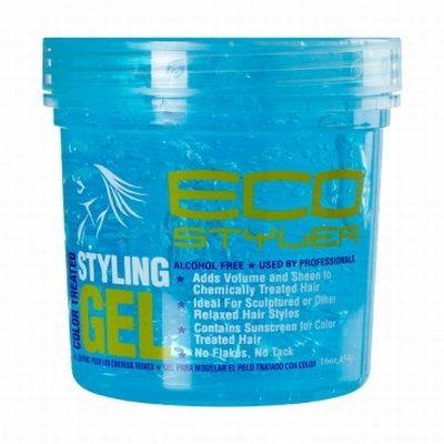 Eco Styler Professional Sport 473ml