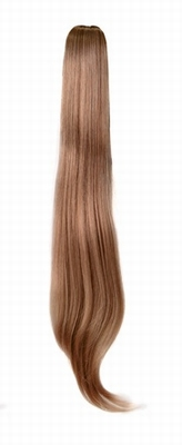 Mermaid Pony Tail ca. 63 cm
