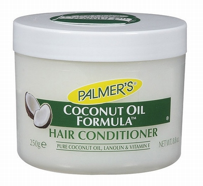 Palmer's Coconut Oil Formula Hair Conditioner 150g