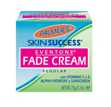 Palmer's Skin Success Eventone Fade Cream Regular 75g