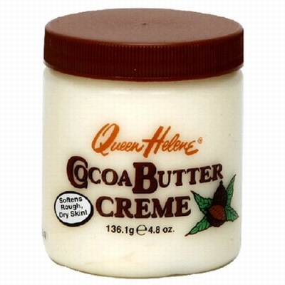 Queen Helene Cocoa Butter Creme 425.2g