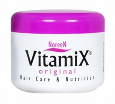 Noreen Vitamix Original 125ml