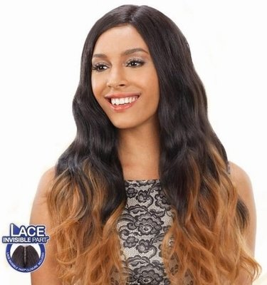 MilkyWay Que Human Hair Mastermix RADIANCE WAVE 4 PCS