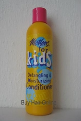 Motions For Kids Detangling and Moisturizing Conditioner 236ml