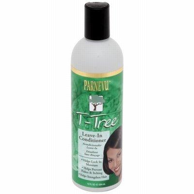 Parnevu T-Tree Leave In Conditioner