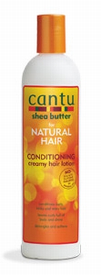 Cantu Coconut Oil Shine & Hold Mist 237ml