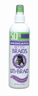 Better Braids Un-Braids 355 ml
