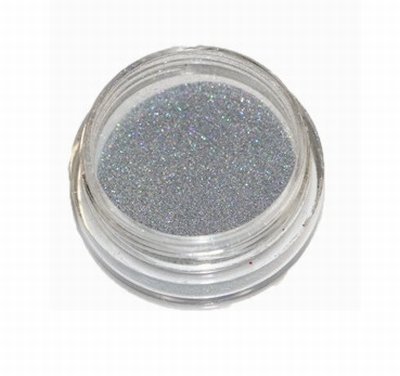 Mirror nails glitter powder