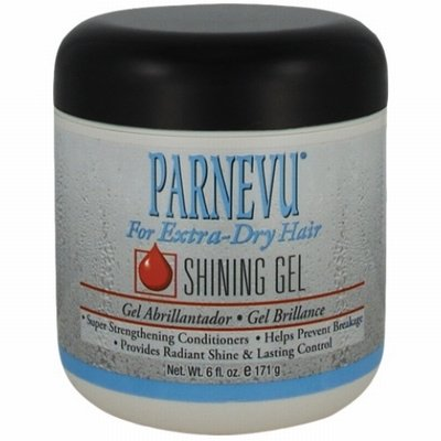 Parnevu Shining Gel