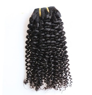 Brazilian French Wave