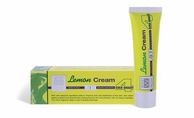 A3 Lemon Cream 4Ever Bright 25ml